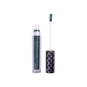 wet n wild Color Icon Metallic Liquid Eyeshadow -  Lara's Necklace