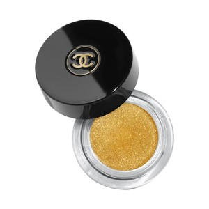 CHANEL OMBRE PREMIÈRE GLOSS Top Coat Eyeshadow