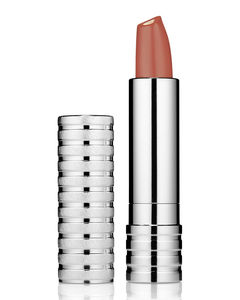 Clinique Dramatically Different Lipstick Shaping Lip Colour - 06 Tenderheart