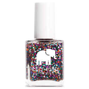 ella+mila Nail Polish - Party in a Bottle