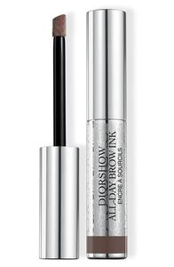 Dior Diorshow All-Day Brow Ink