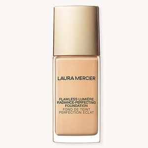 Laura Mercier Flawless Lumière Radiance-Perfecting Foundation - 2 C1 Ecru