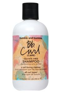 Bumble and bumble Curl Shampoo