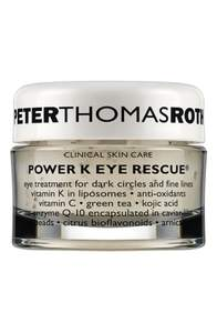 Peter Thomas Roth 'Power K' Eye Rescue