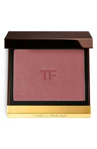 TOM FORD Cheek Color - Gratuitous