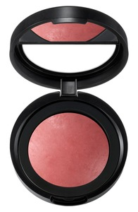Laura Geller Soft Matte Baked Blush - Cherry Bloom