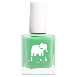 ella+mila Nail Polish - I Mint It
