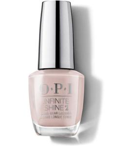 OPI Infinite Shine - Substantially Tan