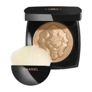 CHANEL LE LION DE CHANEL  - Illuminating Powder