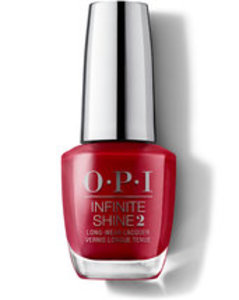 OPI Infinite Shine - Tell Me About It Stud