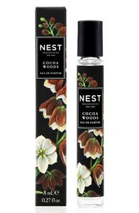 Nest Fragrances Cocoa Woods Rollerball