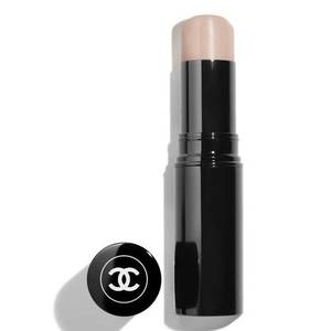 CHANEL BAUME ESSENTIEL Multi-Use Glow Stick - TRANSPARENT