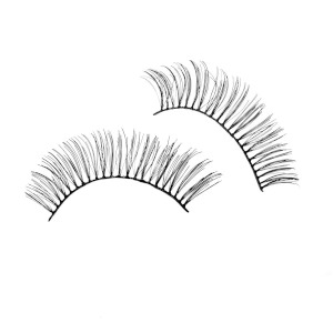 e.l.f. cosmetics Dramatic Lash Kit