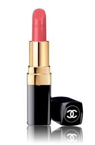 CHANEL ROUGE COCO Ultra Hydrating Lip Colour - 480 - CORAIL VIBRANT