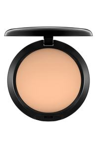 MAC Studio Fix Powder Plus Foundation - C5.5 Mid-Tone Peachy