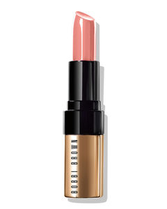Bobbi Brown Luxe Lip Color - Pink Sand
