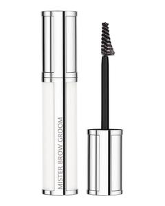 Givenchy Mister Brow Groom - N° 00 Transparent