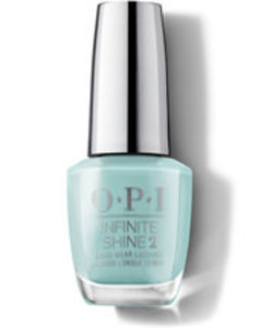 OPI Infinite Shine - Was It All Just a Dream?