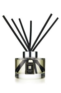 Jo Malone LONDON Red Roses Scent Surround Diffuser