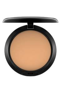 MAC Studio Fix Powder Plus Foundation - NW35 Medium Beige Neutral Rosy