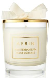 Estée Lauder Aerin Mediterranean Honeysuckle Candle - Size One Size - None