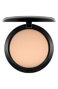 MAC Studio Fix Powder Plus Foundation - C3.5 Light Peach Golden