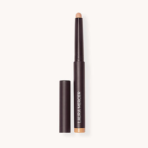 Laura Mercier Caviar Stick Eye Colour - Ginger