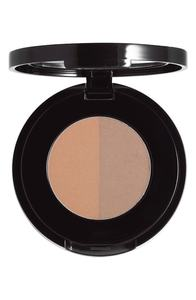 Anastasia Beverly Hills Brow Powder Duo - Caramel