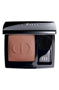Dior Rouge Blush - 459 Charnelle