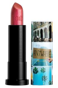 Urban Decay Born To Run Vice Lipstick