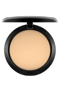 MAC Studio Fix Powder Plus Foundation - NC30 Golden Olive