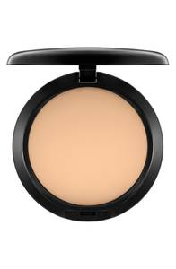 MAC Studio Fix Powder Plus Foundation - C4 Peachy Golden