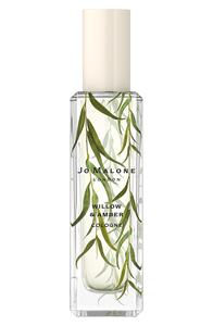 Jo Malone LONDON Willow & Amber Cologne