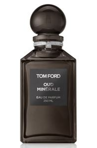TOM FORD Oud Minerale Decanter