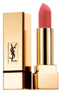 Yves Saint Laurent Rouge Pur Couture Lipstick - 214 Wood On Fire
