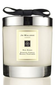 Jo Malone LONDON Red Roses Scented Candle