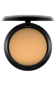 MAC Studio Fix Powder Plus Foundation - NC50 Deep Golden Bronze