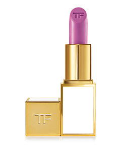 TOM FORD Boys & Girls - Loulou