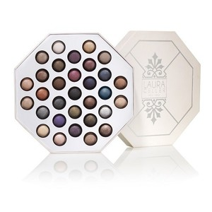 Laura Geller Baked Eye Shadow Collection - 31 Shades