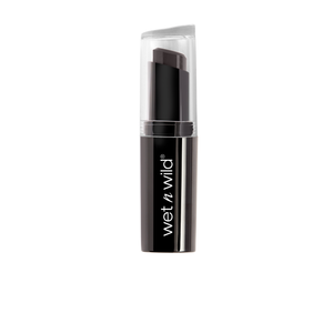 wet n wild Fantasy Makers MegaLast Lip Color - Eerie Onyx