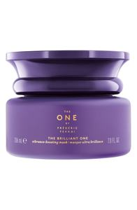 The One By Frédéric Fekkai The Brilliant One Vibrance-Boosting Mask