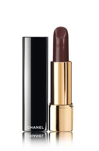CHANEL ROUGE ALLURE Luminous Intense Lip Colour - 189 - INCOGNITO