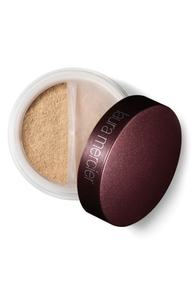 Laura Mercier Mineral Powder - 2W2 Pure Honey