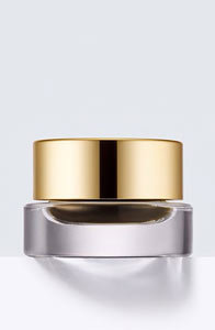 Estée Lauder Double Wear Stay-In-Place Gel Eyeliner - Stay Coffee