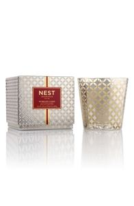 Nest Fragrances Sparkling Cassis 3-Wick Candle