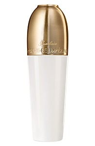 Guerlain Orchidée Impériale Brightening Anti-Aging Radiance Eye Sérum