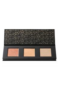 Lancôme Glow For It! All-Over Color Highlighting Palette - Golden Gleam