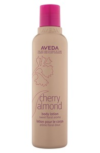 Aveda Cherry Almond Body Lotion