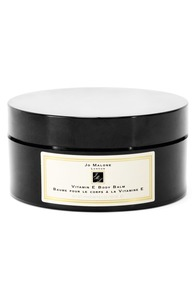Jo Malone LONDON Vitamin E Body Balm