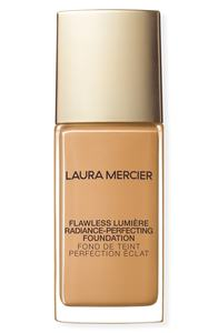 Laura Mercier Flawless Lumière Radiance-Perfecting Foundation - 3C1 Dune